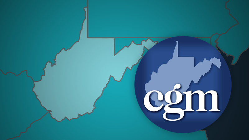 Letter: WV on cusp of major development with natural gas pipeline projects